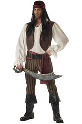 Пираты и капитаны - Костюм Пират Победитель