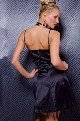 Клубные платья - Платье Джаз