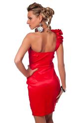 Клубные платья - Платье Любовь