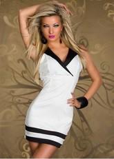 Клубные платья - Платье Марика
