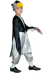 Животные - Костюм Потешный пингвин