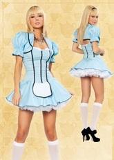 Подъюбники и юбки - Прекрасная Алиса