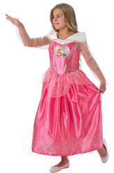 Принцессы - Костюм Превосходная Аврора