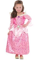 Принцесса - Принцесса Аврора