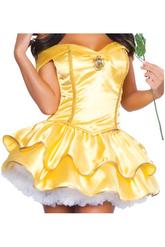 Парики и шляпы - Принцесса Виктория