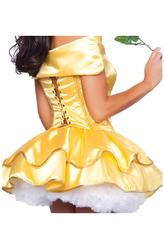 Красавица и чудовище - Костюм Принцесса Виктория