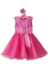 Для костюмов - Принцесса Виолетта