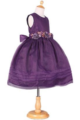 Пурпурная принцесса