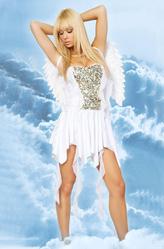 Ангелы и Феи - Седьмой ангел