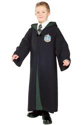 Волшебники и маги - Костюм Ученик Хогвартса