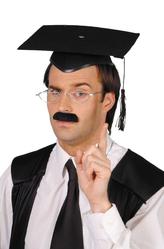 Школьницы и студентки - Шляпа Магистр