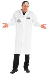 Врачи и доктора - Неопытный доктор
