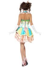 Для костюмов - Сказочный клоун