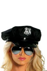 Для костюмов - Служительница закона