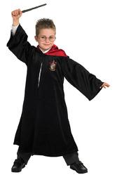 Волшебники и маги - Костюм Способный Гарри