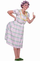 Смешные и Веселые - Старушка Гертруда