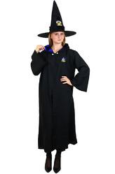 Ведьмы и Колдуньи - Костюм Студентка с Когтеврана