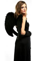 Ангелы и Феи - Сумеречная дива
