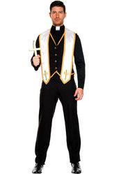 Мужские костюмы - Святой отец