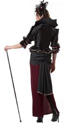 Вампиры и Дракулы - Темная графиня
