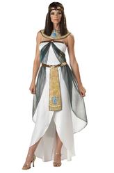 Международный день красоты - Царица Клеопатра