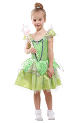 Принцессы - Цветочная принцесса
