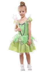Принцесса - Цветочная принцесса