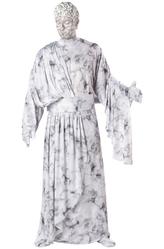 Исторические костюмы - Костюм Венецианская скульптура