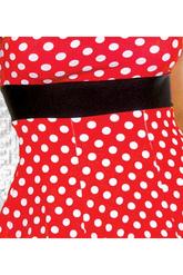 Подъюбники и юбки - Веселая мышка