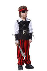 Костюмы для мальчиков - Костюм Веселый пират