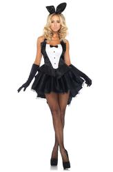 Для костюмов - Веселый кролик