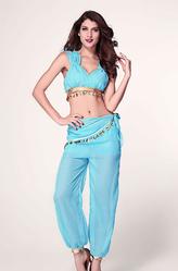 Восточные танцовщицы - Восточный Джин