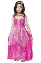 Принцесса - Юная королева бала