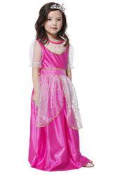 Платья для девочек - Юная королева бала