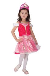 Костюмы для девочек - Юная принцесса