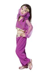 Арабские и восточные - Юная танцовщица