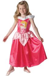 Платья для девочек - Заколдованная принцесса