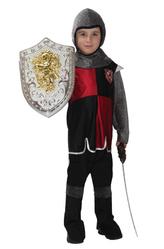 Для костюмов - Защитник короля