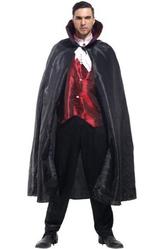 Вампиры и Дракулы - Костюм Злостный вампир