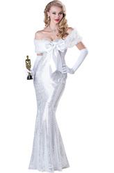 Международный день красоты - Звезда Голливуда