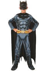 Супергерои - Костюм Звездный Бэтмен