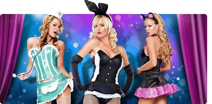 Игровые костюмы для взрослых маскарадные, смотреть порно картинки зрелых женщин в тренажерном зале